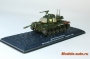 M41A3 Walker Bulldog 1/72