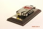 Stutz BlackHawk Convertible 1971�.(������)1/43