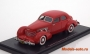 Cord 812 Supercharged Sedan 1937 Red 1/43