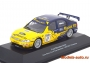 Ford Mondeo Zetec V6 Super Touring #11 2000 1/43