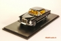 Mercedes-Benz 300SE Coupe 1963�.(������)1/43