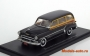 Chevrolet Deluxe Styleline Station Wagon 1/43