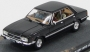 Ford Taunus black, The Spy Who Loved Me 1/43