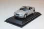 Mercedes Benz SL55 (�������)1/43