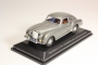 Bentley R-Type Contintal 1954 (�����)1/43