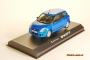 Suzuki Swift 2006�. (�����)1/43