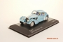 Bugatti Type 57 SC Atlantic 1937�. (�����)1/43