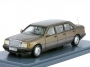 Mercedes-Benz 250D V124 Long 1990 Metallic Brown 1/43