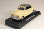 Ford Deluxe 1949�. (�������)1/43