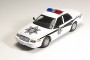 Ford Crown Victoria (������� �������)1/43