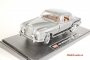 Mercedes-Benz 220SE COUPE 1958�.(����� � ������)1/18