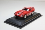 Shelby Cobra Daytona Coupe 1965�. (�������)1/43